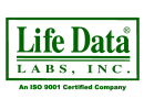 Life Data Labs Inc
