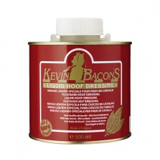 Kevin Bacon 500ml