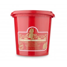 Kevin Bacon Pail