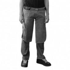 Edge Leather - Short